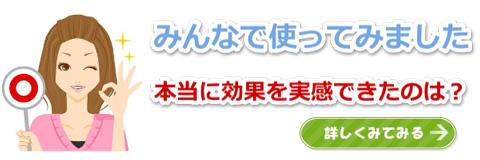 logo_minna480.jpg
